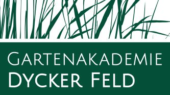 Gartenakademie Dycker Feld