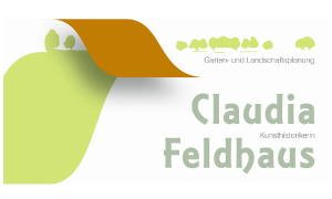 claudia_feldhaus
