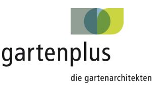 gartenplus