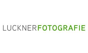luckner_fotografie