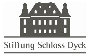 Stiftung Schloss Dyck