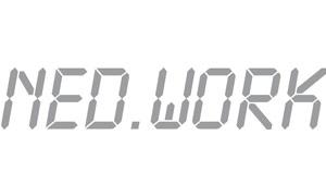Logo-NedWork
