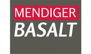 Mendiger